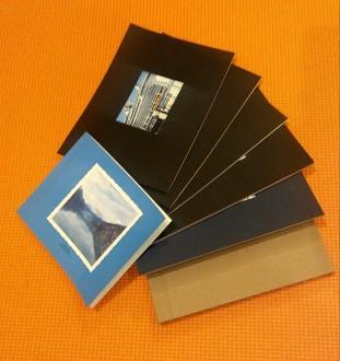 travel pic books 1