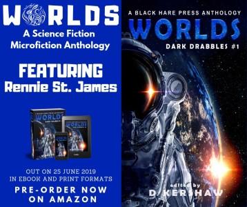 Worlds Drabble promo - RSJ