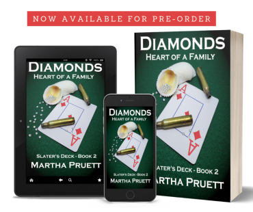 Martha Diamonds cover.png
