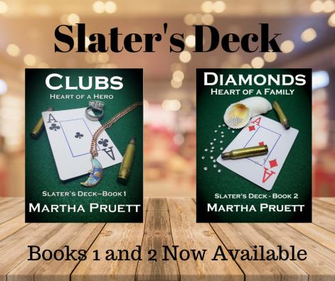 Martha Slater's Deck.png
