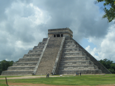 Chichen Itza 2 copy