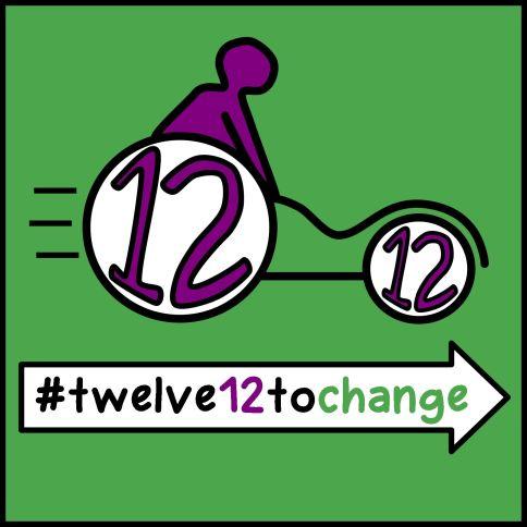 12tochange