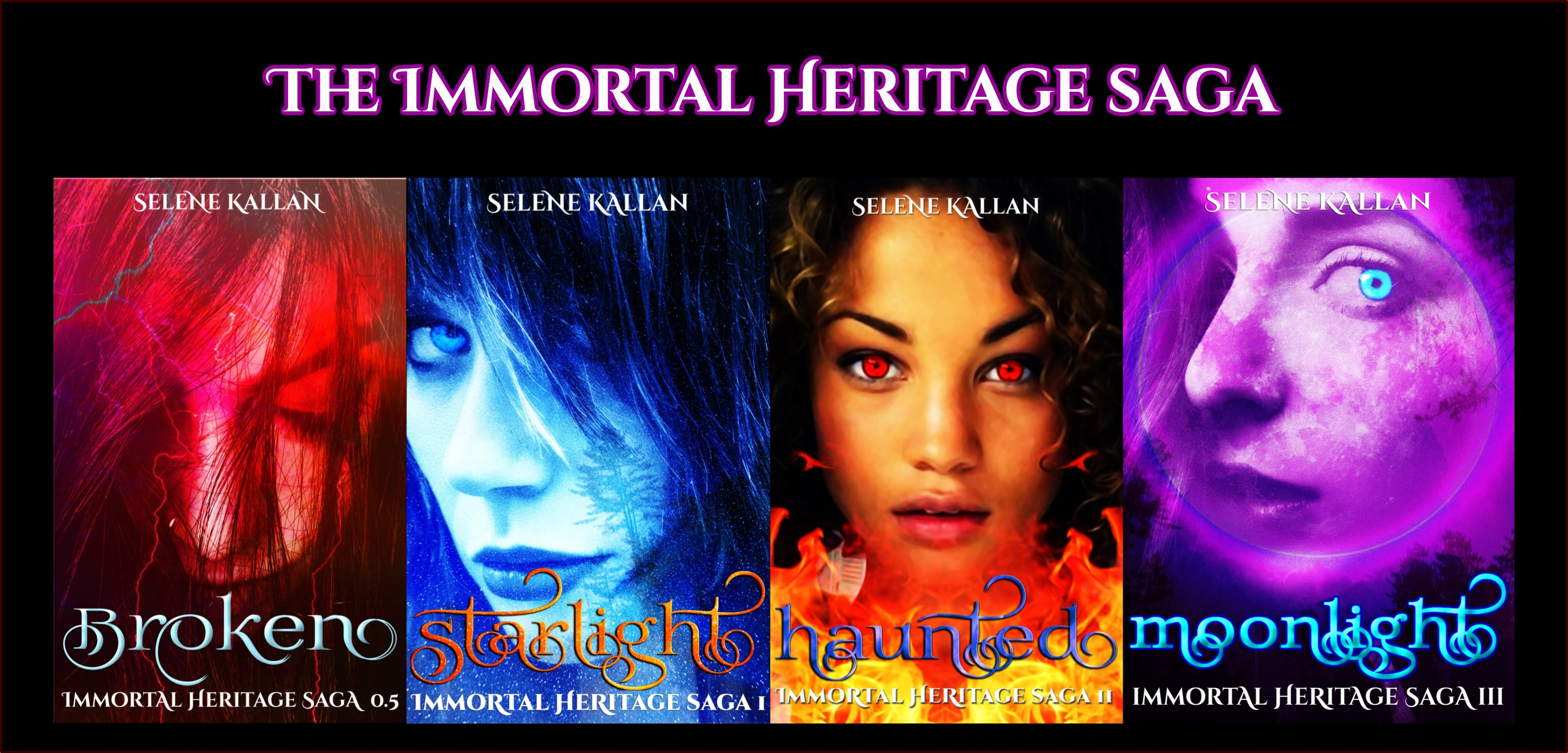 the-immortal-heritage-saga-promo-banner